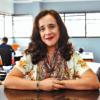 Katia Veloso